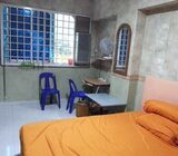 Room for Rent @ Pasir Ris Drive 4 (No Agent, Air-conditioned)