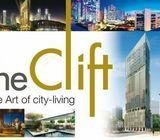 *NO AGENT FEE* MODERN 1 BEDROOM APARTMENT AT THE CLIFT CONDO