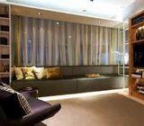 CONDO ☛【BEST CHOICE】2 BEDROOMS LOFT AT ALTEZ, TANJONG PAGAR MRT