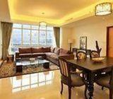 ORCHARD SCOTTS ☛【CONDO】PENTHOUSE 4 BEDROOMS APARTMENT