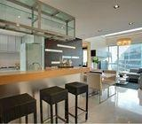 【NEW CONDO】LOFT 2 BEDROOMS APARTMENT AT ALTEZ, TANJONG PAGAR MRT