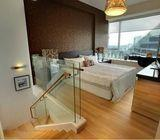 ❤【NEW ALTEZ CONDOMINIUM】LOFT STYLED 2 BEDROOMS APARTMENT IN CBD