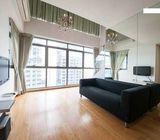 TANJONG PAGAR MRT【SHORT TERM】LOFT 1 BEDROOM SERVICED APARTMENT